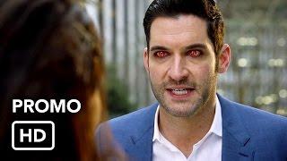 Lucifer 2x17 Promo #2