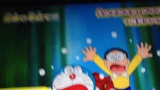 Doraemon ( ep ) tap hay nobita vs ninja japan phan 1
