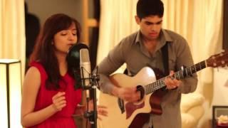 Tu Zaroori Video Song   Zid 2014 Female Cover by Shirley Setia ft Arjun Bhat 1080p HD BDmusic23 Com