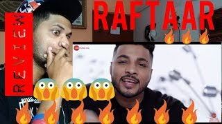 Hindi rap song 2018 (review) Ft MANTOIYAT | 18+ | Ft. Raftaar and Nawazuddin Siddiqui | Manto