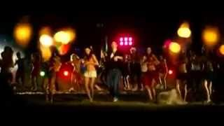 I Hate Love Stories song-I Hate Love Stories(Full Video Song)