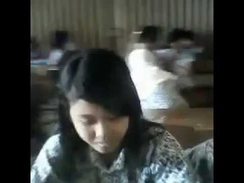 Video Hot Anak SMEA PATI (SMK N 1 PATI)
