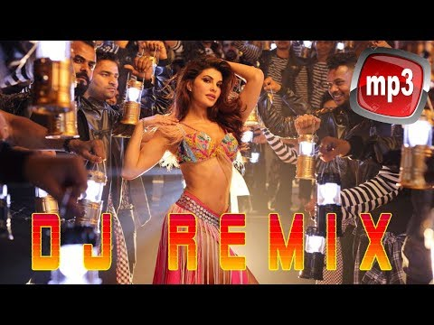 Xxx Mp4 Ek Do Teen Song DJ Remix Baaghi 2 3gp Sex