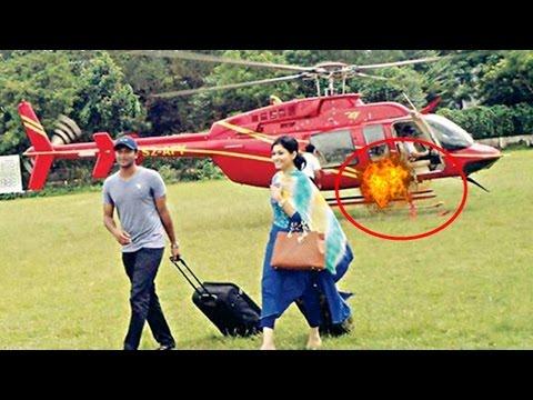 Xxx Mp4 অল্পের জন্য বেঁচে গেলেন সাকিব আল হাসান হেলিকপ্টার বিধ্বস্ত Shakib Al Hasan Helicopter Crash 3gp Sex