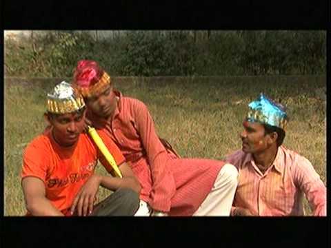 Xxx Mp4 Aapan Aapan Mehar Samhaara Full Song Pichkaari Tani Chhot Ba 3gp Sex