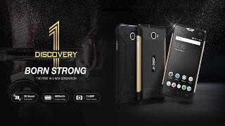 X-TIGI Mobile Discovery1