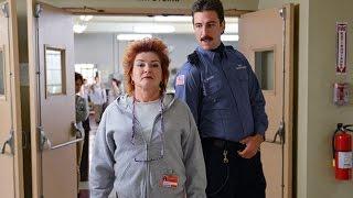 Pornstache Leaves Litchfield! Pablo Schreiber Not Returning to Orange is the New Black Season 3