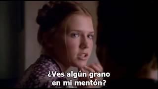 Lolita 1997 Subtítulos Español (Spanish Subtitles)