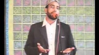 NAQABAT Hamid ali saeedi AL SADEEDI AL SADEEDI BY AZEEM NOOR QADRI BRW.03007383931..flv