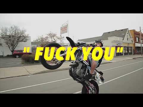 Xxx Mp4 Chipote Fuck You Feat El Galy X Lemmuell Director Jimmy Cinema 3gp Sex