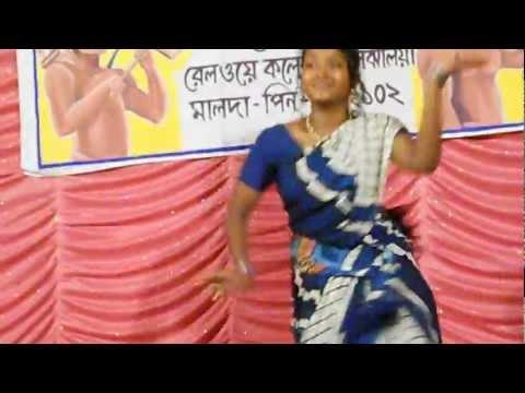 sexy adivasi dance