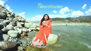 Khandani Badmash Song Hits 09 - Jahangir Khan,Arbaz Khan,Pashto HD Movie Song,With Hot Dance