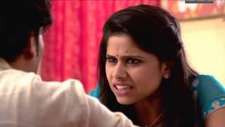 Madhu Ethe Ani Chandra Tithe - Episode 15