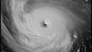 BREAKING Hurricane Florence downgraded category 2 update September 13 2018 News