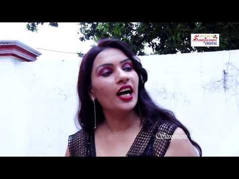 Xxx Mp4 एक डॉक्टर जो लहंगा में बुखार नापता है कैसे देखे New Hindi Top Comedy Video 3gp Sex