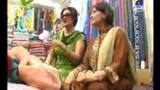 Dolly Ki Aayegi Baraat Part 10 b.flv