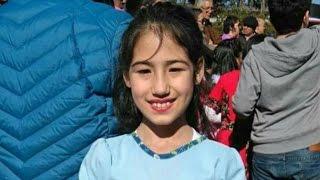 El impactante crimen de Florencia Aguirre en Coyhaique - La Mañana