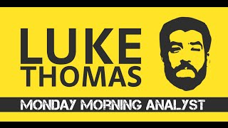 Monday Morning Analyst: Cody Garbrandt, Bryan Caraway Are Bantamweight Killers