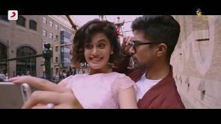 Teri nadaniya gustakhiya...full hindi video song in HD mp4