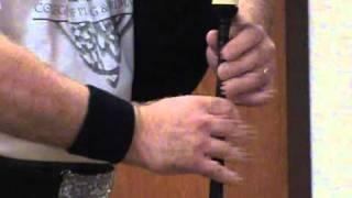 Willie McCallum - Invermark 2011 - Strathspeys And Reels