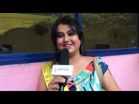 Actress Sona, Shruthi Bala, Mirchi Senthil |Romba Nallavanda Film Press Meet