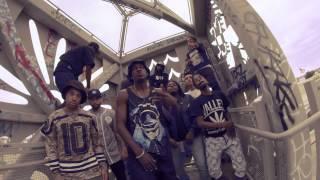 Hopsin - Crown Me