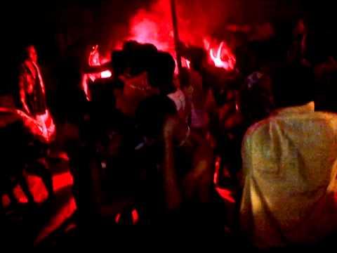 Xxx Mp4 Dj G Sparks Drops Cuisse Lubumbashi Katanga D R Congo 3gp Sex