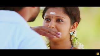 Latest Tamil Movie Trailer 2015   Unnai Partha Naal Official Trailer   New Tamil Movie Trailers 2015