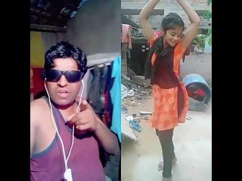 Xxx Mp4 Bhojpuri Gana Super Video Xxx 5 3gp Sex