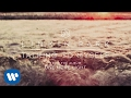 Talking To Myself (Official Audio) - Linkin Park