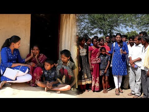 Xxx Mp4 Sridevi Helping For Poor People At Yelkal Village In Siddipet District Help 6 MsSridevi 3gp Sex