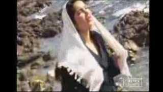 Mehrdad Asemani - Divare Yar | مهرداد آسمانی - دیوار یار