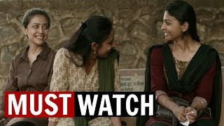 10 Amazing Indian Short Films That You Need To Watch Now!