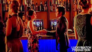 DAN & BLAIR; I Like You, Maybe I'm Just Like You