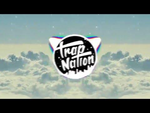 Trap Nation 2 hour REMIX