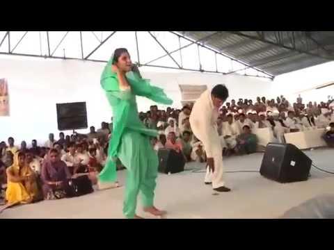 Xxx Mp4 Live Events Show 2017 Sapna Dance 2017 Haryanvi Songs Haryanavi YouTube 3gp Sex