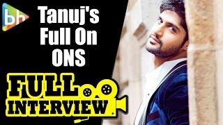 Tanuj Virwani   One Night Stand   Phuket   Full Interview   Sunny Leone   Alia Bhatt