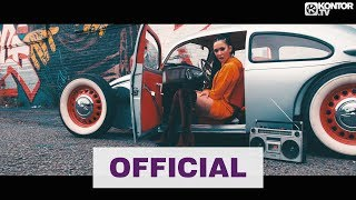 TRAVI - Bang (Official Video HD)