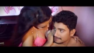 New Assamese Song ¦ Du Du Dubai ¦ Full HD VIDEO SONG 2016 HD