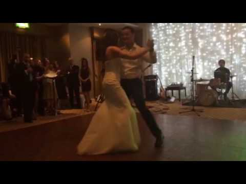 Xxx Mp4 Mr Mrs Coker Wedding Dance Xxx 3gp Sex