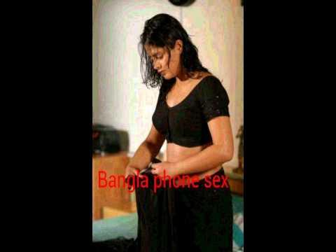 Xxx Mp4 Bangla Phone Sex 3gp Sex