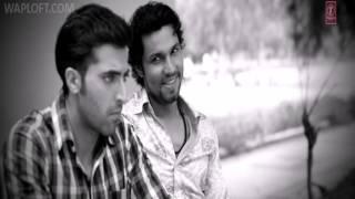 Aye Khuda Laal Rang HDvideoming in