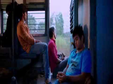 Xxx Mp4 Mai Tenu Samjhawa Ki Female 3gp Video Song Humpty Sharma Ki Dulhania 3gp Video Songs Mobighar Com 3gp Sex