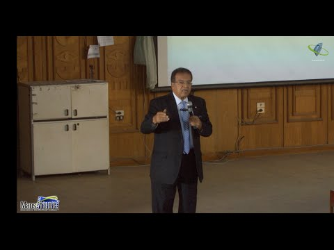 Fundamentals of Cost Accounting Lecture 2