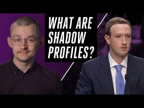 Xxx Mp4 Facebook Is Lying About Your Data 3gp Sex