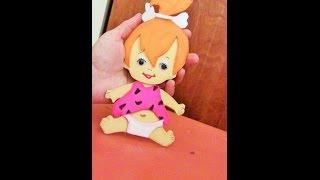 Fomi Baby Pebbles