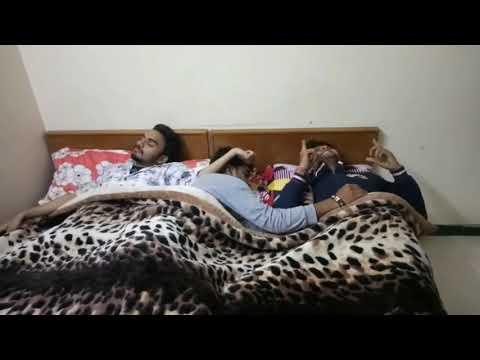 Xxx Mp4 Hostel Boys Funny Video 2 Feat Mad5Crew Amit Bhadana Full Bachodi 3gp Sex