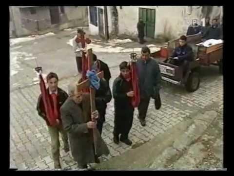 Kosovo -
