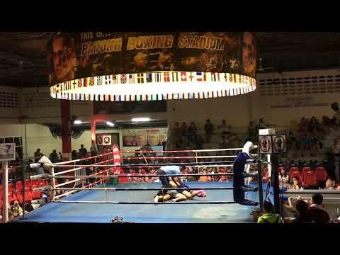 Xxx Mp4 Yok Sumalee Vs Javi Singpatong Muay Thai Patong Boxing Stadium 12th August 2017 3gp Sex