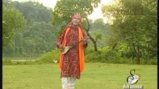 Vandari Song অন্তরে অন্তরে আছে By Shimul Shil